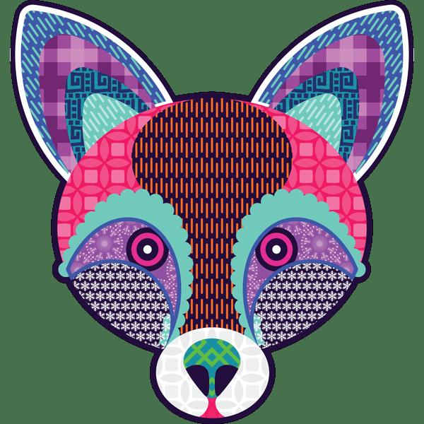 Blog Awards 2018 - Fox