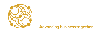 Ashville Media Client Colour Logo - Chambers Ireland