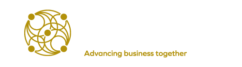 Ashville Media Client Colour Logo - Fingal Chambers