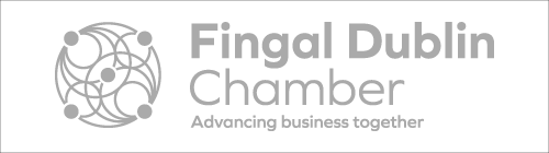 Ashville Media Client Gray Logo - Fingal Chambers