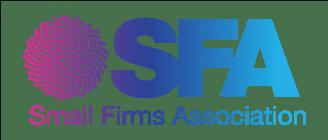 Ashville Media Client Colour Logo - SFA