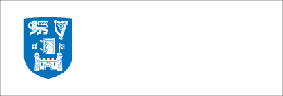 Ashville Media Client Colour Logo - Trinity College