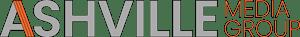 Ashville Media Group Logo 300px