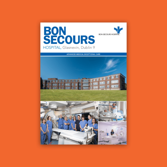Bon Secour 2019 Main Image