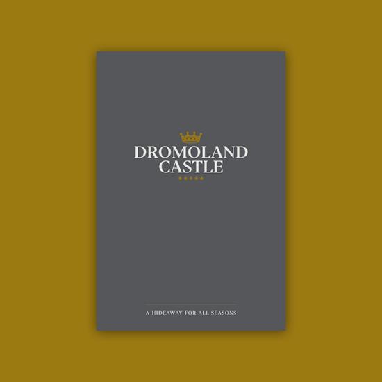 Dromoland Castle Feature Image 650 x 650