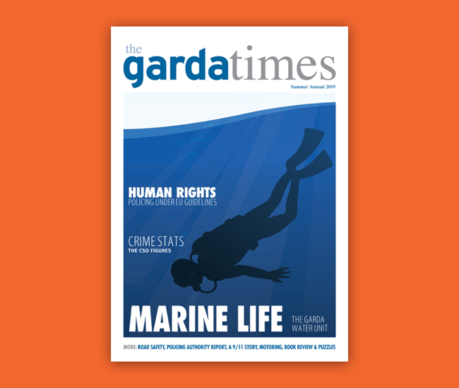 The Garda Times Summer 2019 Main Image - 650 x 650