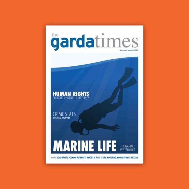 The Garda Times Summer 2019 Main Image - 650 x 650