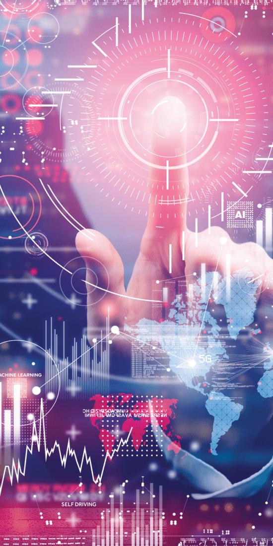 IDA Innovation Autumn 2020 - Main Image